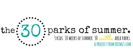 30-parks-of-summer-header