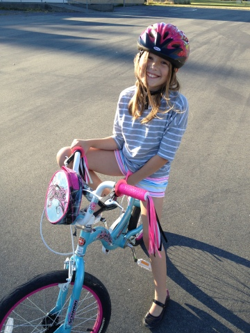 janie-riding-bike