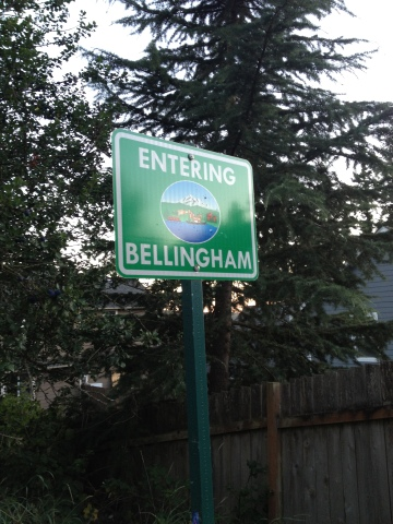 entering-bellingham-sign