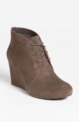 nordstrom-anniversary-sale-clarks-booties