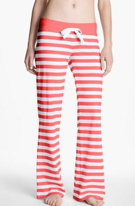 nordstrom-anniversary-sale-striped-pants
