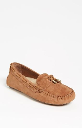 ugg on sale nordstrom
