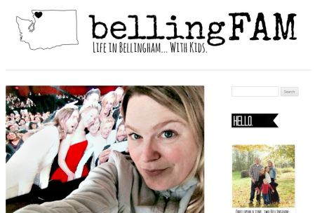 bellingFAM launch