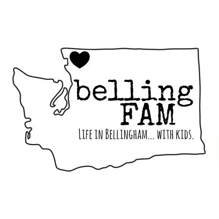 bellingFAM